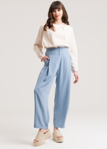Cool Trousers From Armaghan